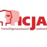 ICJA_Logo.tif