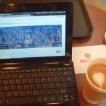 cnn-caffee